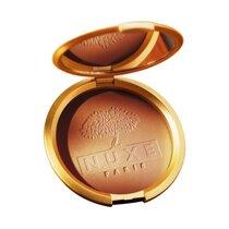 Bronzer Poudre éclat Prodigieux Nuxe (25 g)