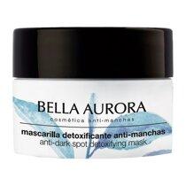 Ansiktsmask Anti-dark Bella Aurora (75 ml)