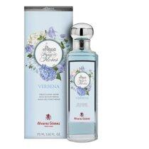 Parfym Unisex Agua Fresca De Flores Verbena Alvarez Gomez EDC (175 ml)