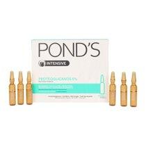 Ampuller Proteglicanos Intensie Pond's (2 ml)