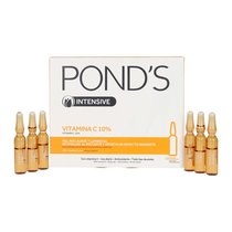 Ampuller Intensive Pond's (2 ml)