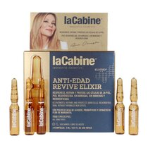 Ampuller Revive Elixir laCabine (2 ml)