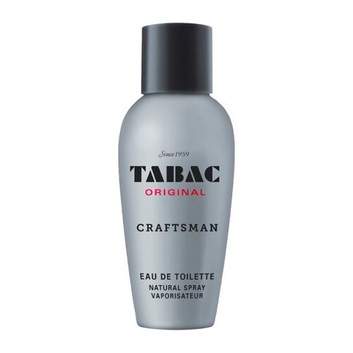 After Shave Craftsman Tabac (150 ml)