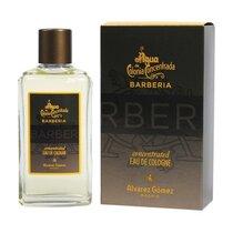 Parfym Unisex Barberia Ag Alvarez Gomez EDC (150 ml)