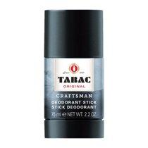 Deodorantstick Craftsman Tabac (75 ml)