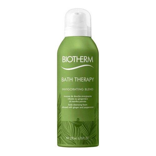 Duschgel Bath Therapy Biotherm (200 ml)