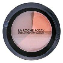 Bronzer Toleriane Teint La Roche Posay 13773
