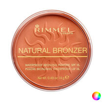 Bronzer Rimmel London