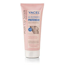 Female Tighten Gel Push Up Yacel (200 ml)