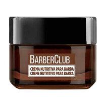 Berikande kräm Barber Club L'Oreal Make Up (50 ml)