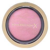 Rouge Blush Max Factor