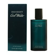 After Shave Cool Water Davidoff