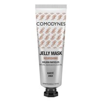 Ansiktsmask Jelly Comodynes (30 ml)