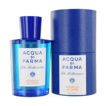 Parfym Unisex Blu Mediterraneo Chinotto Di Liguria Acqua Di Parma EDT