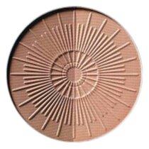 Bronzer Artdeco 55979