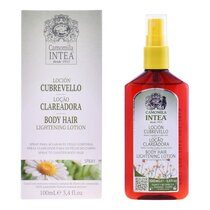 Blekkräm för hår och kropp Camomila Intea (100 ml)