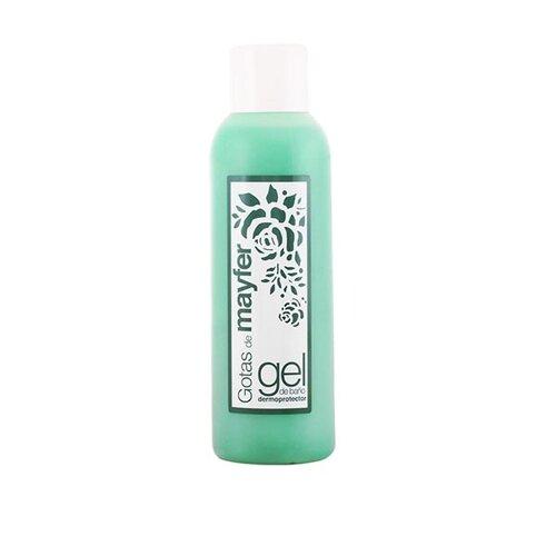 Dermoprotektiv Bath Gel Gotas De Mayfer Mayfer (1000 ml)