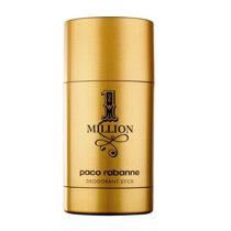 Stick Deodorant 1 Million Paco Rabanne (75 g)