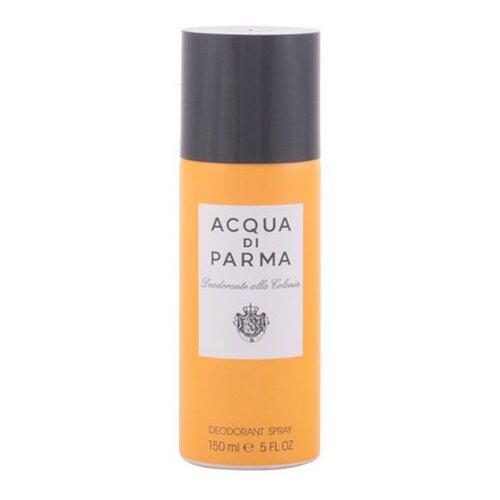 Deodorantspray Acqua Di Parma (150 ml)