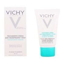 Deodorantkräm Deo Vichy 30 ml