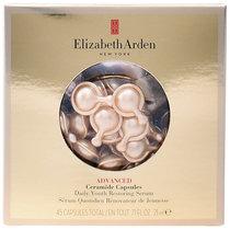 Ansiktsserum Advanced Ceramide Elizabeth Arden (45 uds)