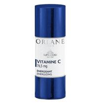 Ansiktsserum énergisant Orlane (15 ml)