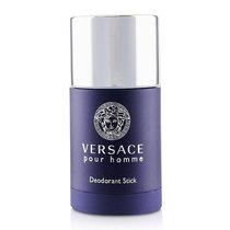 Deodorantstick Pour Homme Versace (75 g)