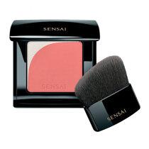 Rouge Blooming Kanebo