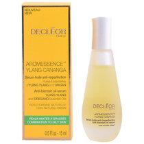 Ansiktsserum Aromaessence Ylang Cananga Decleor (15 ml)