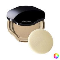 Basmakeup - pulver Sheer And Perfect Shiseido (10 g)