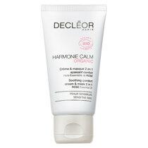Ansiktsmask Harmonie Calm 2 In 1 Decleor (50 ml)
