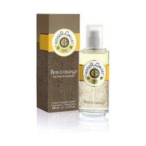 Parfym Unisex Bois D'orange Roger & Gallet (100 ml)