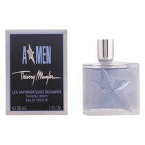 Men's Perfume A*men Thierry Mugler EDT