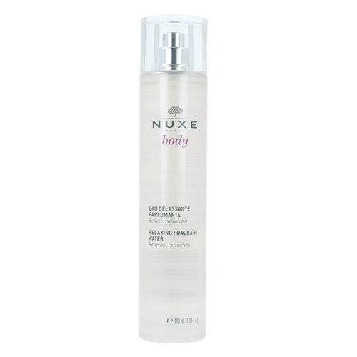 Body Spray Nuxe (100 ml)