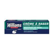 Rakkräm Ice Fresh Williams