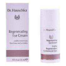 Anti-agingkräm för ögonområdet Regenerating Dr. Hauschka
