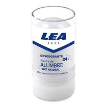 Deodorantstick Piedra De Alumbre Lea (120 g)