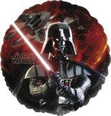 "18"" Star Wars 45 cm"