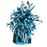 Ballongtyngd Folie - Blå