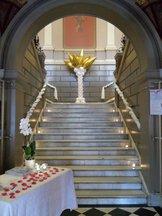 Stora Fest och Bröllopsmässan 2015