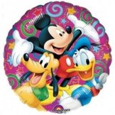 "18"" Disney Celebration 45 cm"