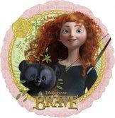"""18"""" Brave - Modig - 45cm"""