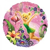 "18"" Tinkerbell - Tingeling 45 cm"