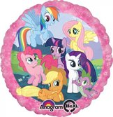 "18"" My Little Pony - 45cm"