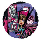 "18"" Monster High 45 cm"
