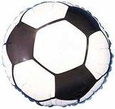 "18"" Fotboll 45 cm"