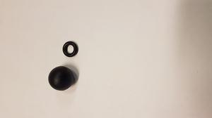 Kula & O-ring