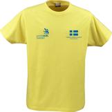 Yrkeslandslaget T- Shirt