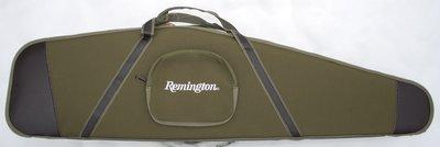 """Remington vapenfodral """"120"""" för gevär med kikarsikte"""
