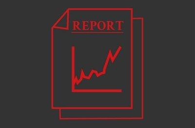 Rapport-modulen